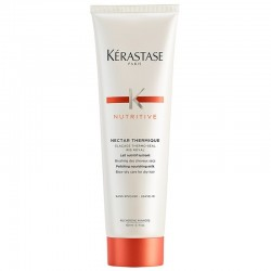Kerastase Nutritive Nectar Thermique Leave-In 150 Ml | 3474636382736