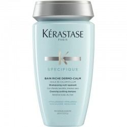 Kerastase Bain Riche Dermo Calm 250 ml