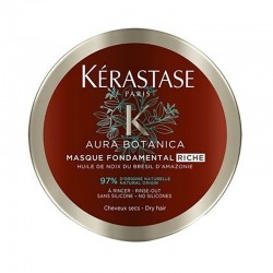 Kerastase Aura Botanica Masque Fondamental Riche 500 ml