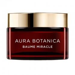 Kerastase Aura Botanica Baume Miracle Leave-In 50 Ml | 3474636591237