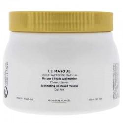 Kerastase Elixir Ultime Masque 500 Ml   3474636614202