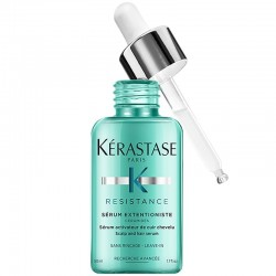 Kerastase Scalp Serum  Extentioniste 50 ml