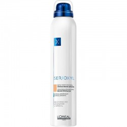 Loreal Professionnel Serioxyl Volumising Coloured Spray Blonde 200 ml