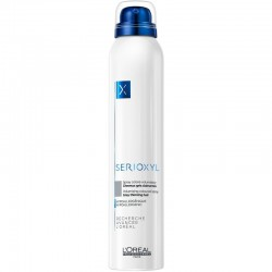 Loreal Professionnel Serioxyl Volumising Coloured Spray Grey 200 ml