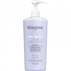 Kerastase Cicaflash 1000 ml