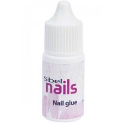 Sibel Nail Glue 3gr | 5022638002022