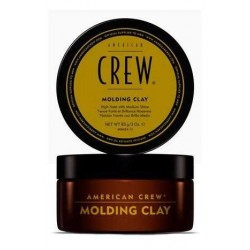 American Crew Moulding Clay 85 gr