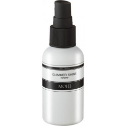 Mohi Glimmer Shine 50 ml