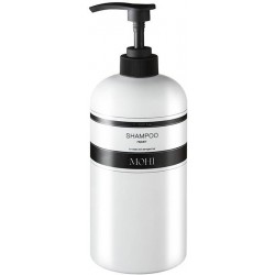 Mohi Repair Shampoo 1000 ml