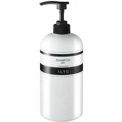 Mohi Repair Conditioner 1000 ml