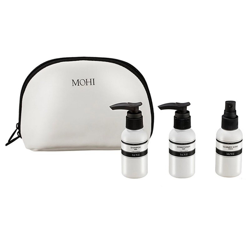 MOHI Repair Gift Set | 8718781869946