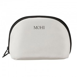 Mohi Travel Set