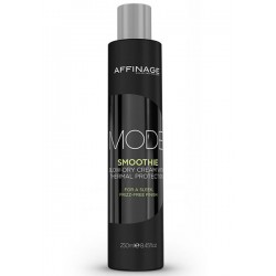 Affinage Mode Smoothie 250 ml