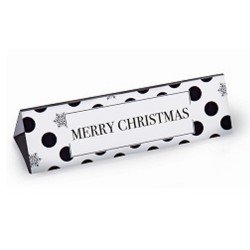 Helen Seward Gift Box Christmas Small