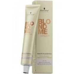 Schwarzkopf Blond Me White Blending Sand 60 Ml | 4045787242096