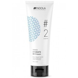 Indola Innova Hydrate BB Cream 200 ml | 4045787388138