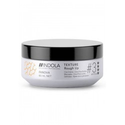 Indola Innova Rough Up 85 ml | 4045787388336