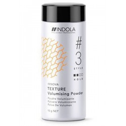 Indola Innova Volumising Powder 10 gr | 4045787388633