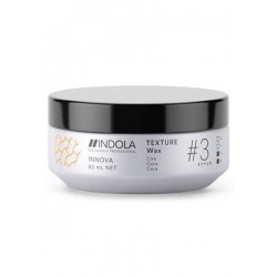 Indola Innova Wax 85 ml | 4045787388671