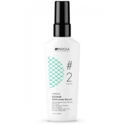 Indola Innova Repair Split Ends Serum 75 ml