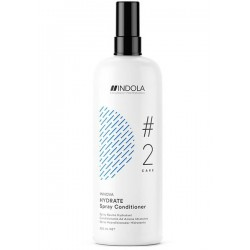 Indola Innova Hydrate Spray Conditioner 300 ml | 4045787388831