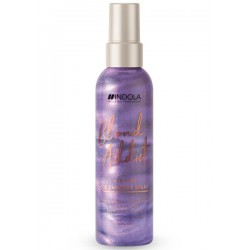 Indola Blond Addict Ice Shimmer Spray 150 ml