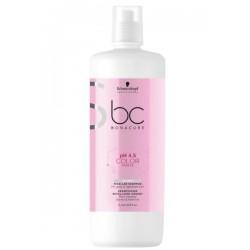 Schwarzkopf BC Color Freeze Silver Shampoo 1000 Ml