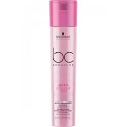 Schwarzkopf Color Freeze Silver Shampoo 250 Ml | 4045787430158