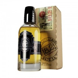 18.21 Man Made Sweet Tobacco Spirits 100 ml