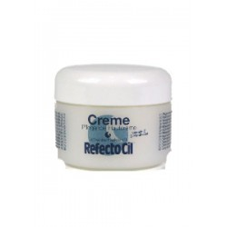 Refectocil Protect creme 75 ml