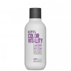 KMS Color Vitality Blonde Conditioner 250 Ml | 4044897361307