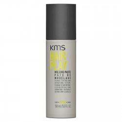 KMS Hair Play Molding Paste 150 Ml   4044897370439