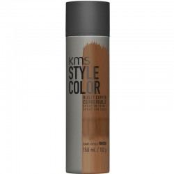 KMS Style Color Rusty Copper 150 Ml   4044897670010