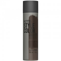 KMS Style Color Frosted Brown 150 Ml   4044897670096