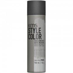 KMS Style Color Iced Concrete 150 Ml   4044897670133