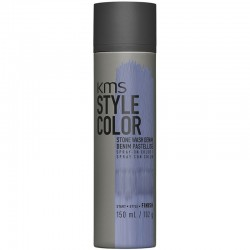 KMS Style Color Stone Wash Denim 150 Ml   4044897670171