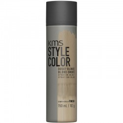 KMS Style Color Inked Dusky Blonde 150 Ml   4044897892733
