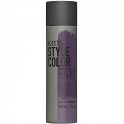 KMS Style Color Smoky Lilac 150 Ml   4044897892757