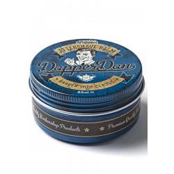 Dapper Dan Aftershave Balm 85 ml