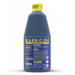 Barbicide Desinfectie Concentraat 1892 ml