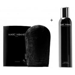 Marc Inbane Tanning Set