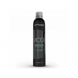 Affinage Mood Revive Me 300 ml