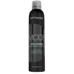 Affinage Mood Air Loader 300 ml