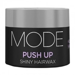 Affinage Push Up Wax 75 ml
