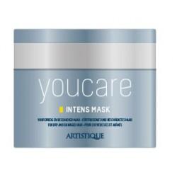 Artistique YouCare Intens Mask 350 ml