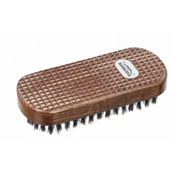 Barburys Barburys Military Brush LEO