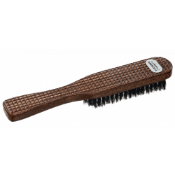 Barburys Barburys Styler Brush OSCAR