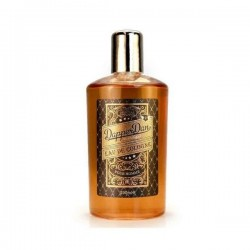 Dapper Dan Dapper Dan Eau Cologne 200 ml