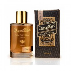 Dapper Dan Eau De Toilet 100 ml