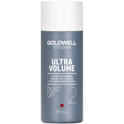 Goldwell StyleSign Dust Up 10 gr | 4021609279853